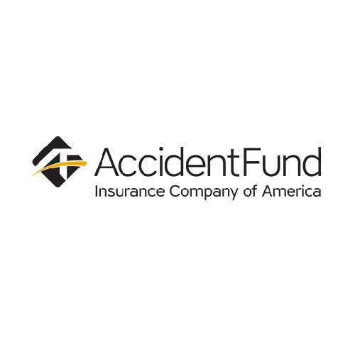 Accident Fund