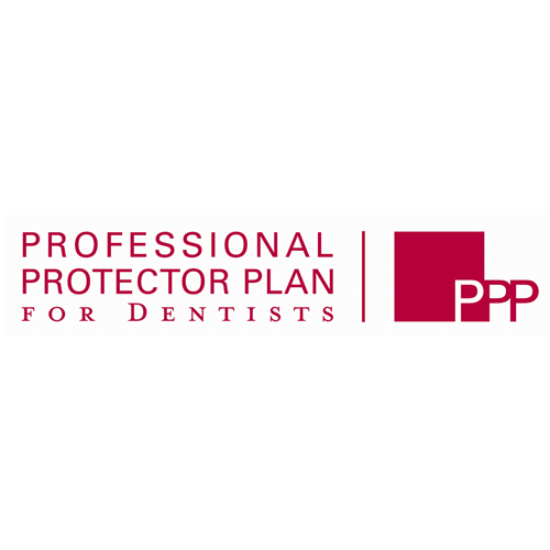 Professional Protector Plan for Dentists