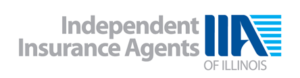 Logo-Independent-Agents-Illinois