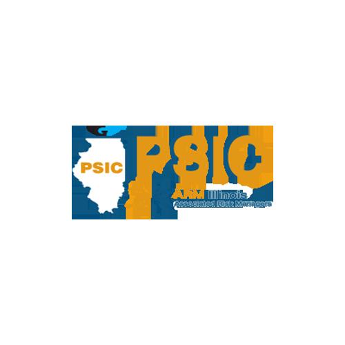 PSIC (Prairie State Insurance Cooperative)