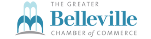 Logo-Belleville-Chamber-Of-Commerce
